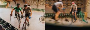 BikepokoAction055-side