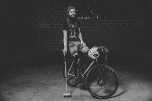 BikepoloPortSW009